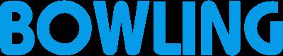 Bowling - Clear Logo