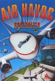 Air Havoc Controller