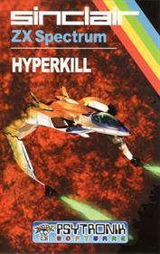 Hyperkill