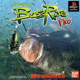 BassRise Plus