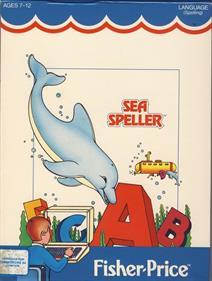 Sea Speller