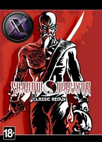 Shadow Warrior Classic Redux