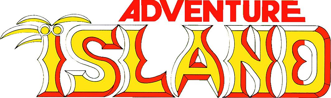 Hudson S Adventure Island Download