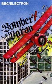 Bomber Baron