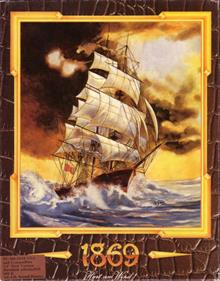 1869 - Box - Front