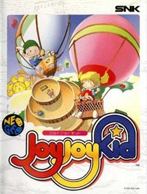 Joy Joy Kid