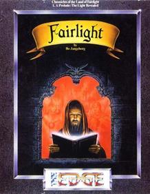 Fairlight: A Prelude