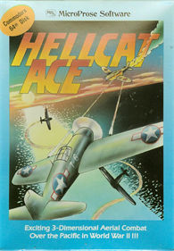 Hell Cat Ace