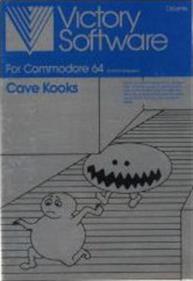 Cave Kooks