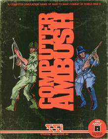 Computer Ambush