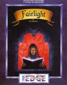 Fairlight