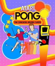 Arcade Pong