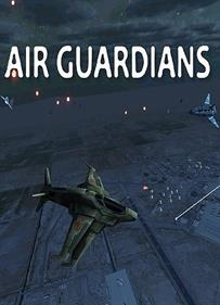 Air Guardians