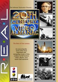 20th Century Video Almanac