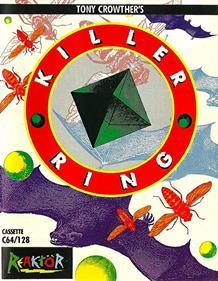 Killer Ring