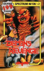 Demons Revenge