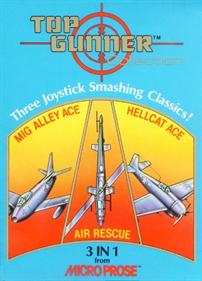 Hellcat Ace