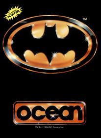 Batman: The Movie