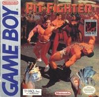 Pit-Fighter