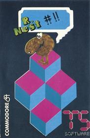 R-Nest