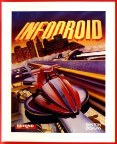 Infodroid