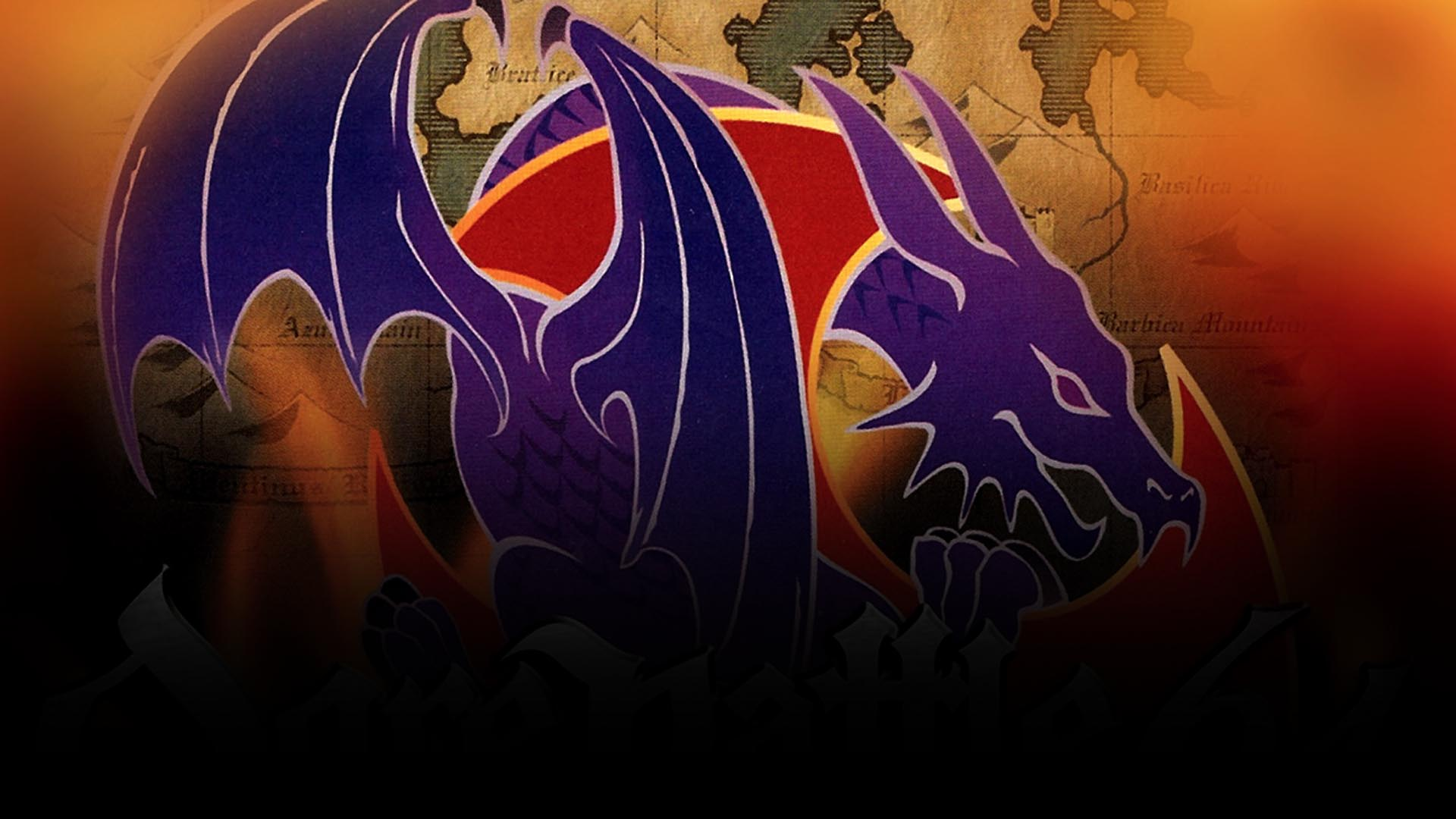 Ogre Battle 64: Person of Lordly Caliber Details - LaunchBox