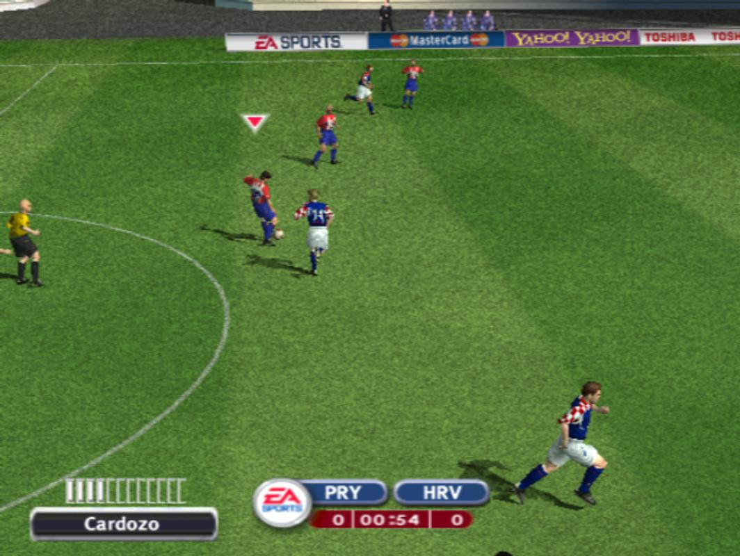 fifa 2002 korea japan game free download for pc