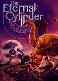 The Eternal Cylinder
