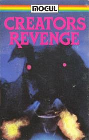 Creators Revenge