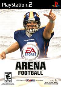 Arena Football