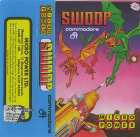 Swoop (Micro Power)