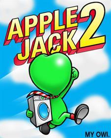 Apple Jack 2