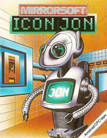 Icon Jon
