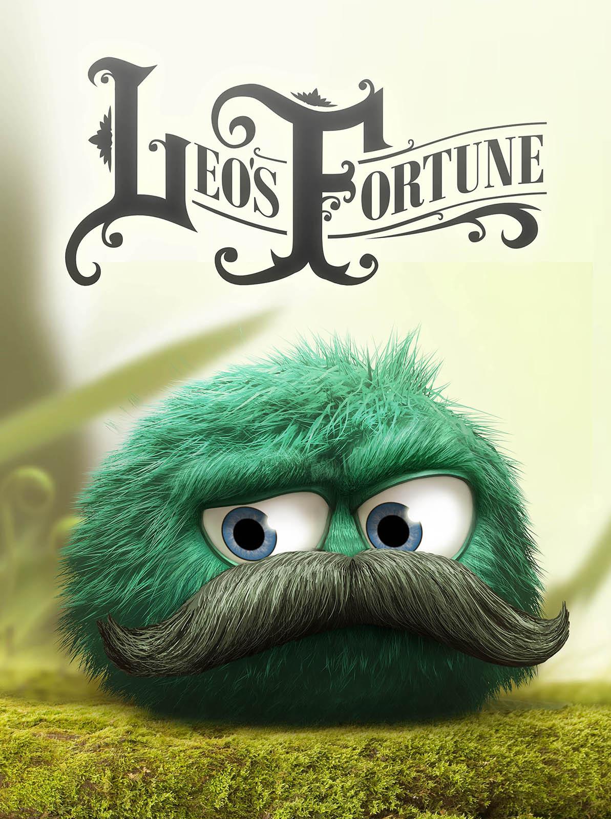 Apk stack: leo's fortune v1. 0. 1 apk [full] download [v1. 0. 1.