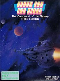 Reach for the Stars: The Conquest of the Galaxy