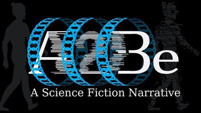 A2Be: A Science Fiction Narrative