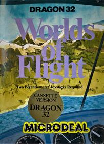 Worlds of Flight