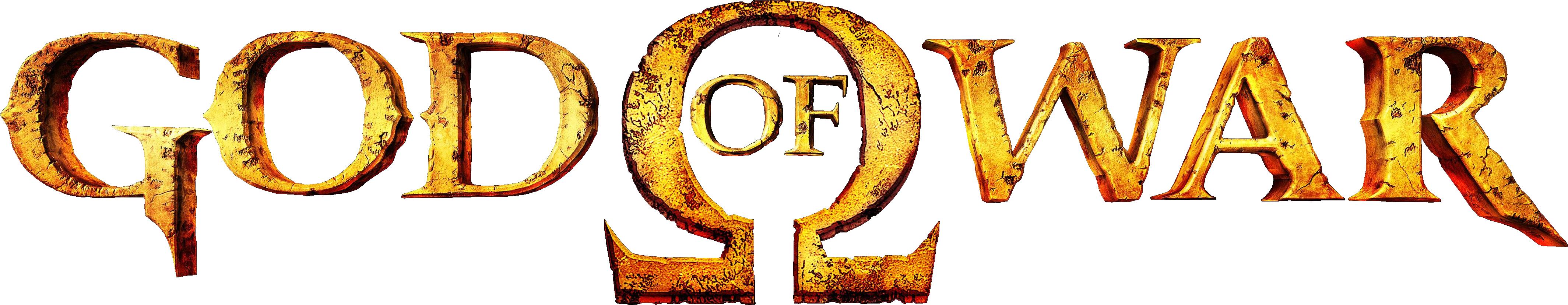 God of War Details - LaunchBox Games Database