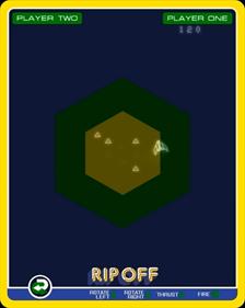Rip Off - Screenshot - Gameplay