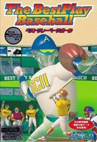The Best Play Baseball