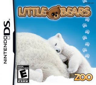 Little Bears
