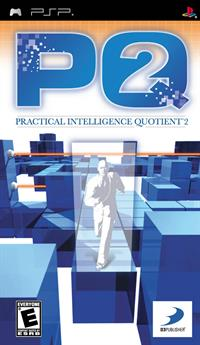 PQ2: Practical Intelligence Quotient 2