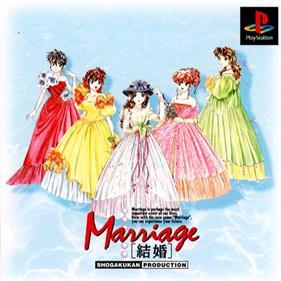 Kekkon: Marriage