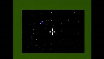 Space Spartans - Screenshot - Gameplay