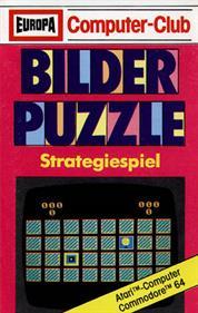 Bilder Puzzle