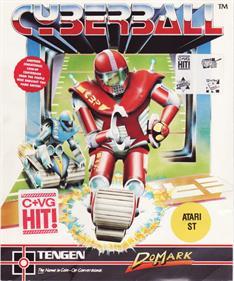 Cyberball