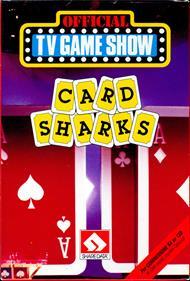 Card Sharks (ShareData)