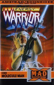 Energy Warrior