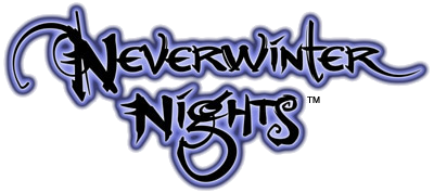ผลการค้นหารูปภาพสำหรับ neverwinter nights banner