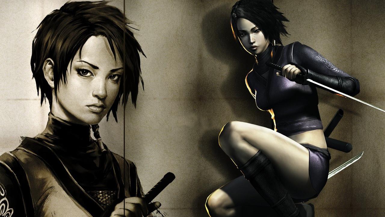 Tenchu Stealth Assassins Details Launchbox Games Database
